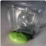 Пластиковые 3Д
