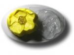 Цветы,Растения,Природа Пластик формы
