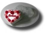 Любовь,Сердца,Свадьба,Дети Пластик формы