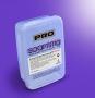 SOAPTIMA PRO Прозрачная мыльная основа 1 кг