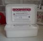 SOAPTIMA НП Непотеющая Белая мыльная основа 1 кг