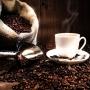 Отдушка Кофе свежесваренный 15 гр