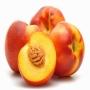 Отдушка космет.Сочный персик 15 мл