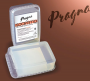 SOAPTIMA PRAGMA Прозрачная мыльная основа  1 кг