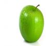 Краситель пищевой гелевый Зеленое яблоко