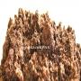 Пигмент перламутр(мика)Каштан 10 гр