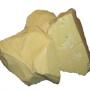 Масло какао рафинированное 50 гр.