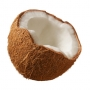 Масло кокоса рафинированное 100 гр