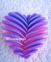 Открытое сердце №162