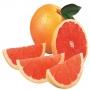 Выгодная цена Розовый грейпфрут 50 мл