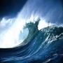 Отдушка космет.Морской бриз 30 мл