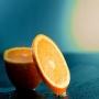 Отдушка космет.Сочный апельсин 15 гр