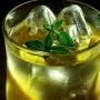 Отдушка Зеленый чай и мята 15 мл