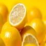 Отдушка Сочный лимон15 мл