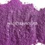 Пигмент перламутр (мика) Фиолет на выбор