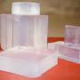 Brilliant SLS Free FIRST Мыльная основа Супер прозрачная 10 кг