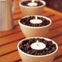 Отдушка космет. Кофе Latte 20 гр