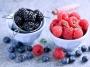 Отдушка Лесные ягоды 15 мл