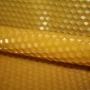 Вощина медовая листовая