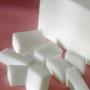 Brilliant WSLS Free Мыльная основа Белый до 10 кг(фасов.)
