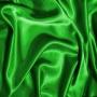 Краситель пигментный Зеленый 15 мл
