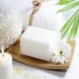 ДА (ДетиАрт)Белая мыльная основа 1 кг
