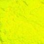 Пигмент неоновый Желтый сухой 5 грамм