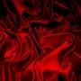 Пигмент перламутр(мика)Красный 10 гр.
