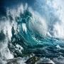 Отдушка космет. Свежесть океана 30 мл