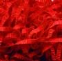 Наполнитель Бумажный Цвет Красный кирпич 50 гр.