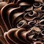Пищевой краситель Шоколадный Выгодная цена