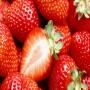 Краситель пищевой Клубничный Выгодная цена 50 мл