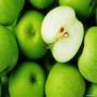 Выгодная цена Отдушка Зеленое яблоко 50 мл