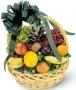 Выгодная цена Отдушка Тропические фрукты 50 мл