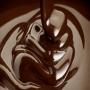 Выгодная цена Отдушка Горячий шоколад 50 мл