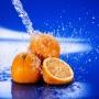 Отдушка космет.Сочный апельсин 50 мл