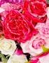 Отдушка парфюм Цветочная свежесть 30 гр.