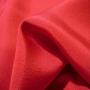 Концентрат-паста Красный 5 гр. Швейцария