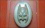 Пластиковая форма Герой №2 КР