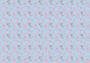 Листовая этикетка РЖ Поросята №5 на клейкой основе А4
