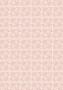 Листовая этикетка РЖ Узор №14 на клейкой основе А4