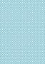Листовая этикетка РЖ Горошек №19 на клейкой основе А4