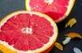 Отдушка космет.Розовый грейпфрут 15 мл