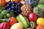Отдушка Тропические фрукты 30 мл