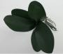 Зелень искусственная Корешок орхидеи Д 26 см