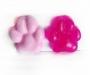Краситель пигментный Розовая фуксия 50 гр.(Турция)