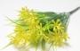 Зелень искусственная Букет первоцвет весенний