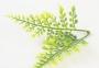 Зелень искусственная Лист кудрявый универсал