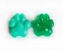 Краситель пигментный Ярко-зеленый 15 гр.(Турция)