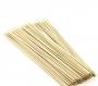 Набор шпажки бамбук Fiesta 30 см